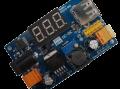 Ремонт и обслуживание LED оборудования