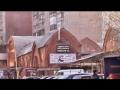"""Рекламный LED баннер. Миасс ТК """"Жуковский"""""""