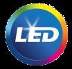 Устройство светодиода, технология будущего